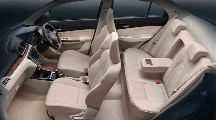 maruti swift dzire interior image.jpg
