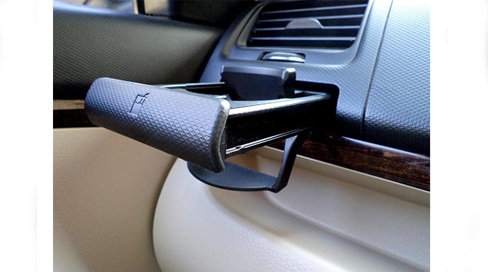 swift dzire cup holder.jpg