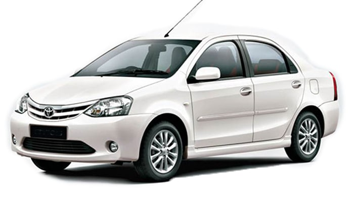 Toyota-etios-on-rent-jodhpur