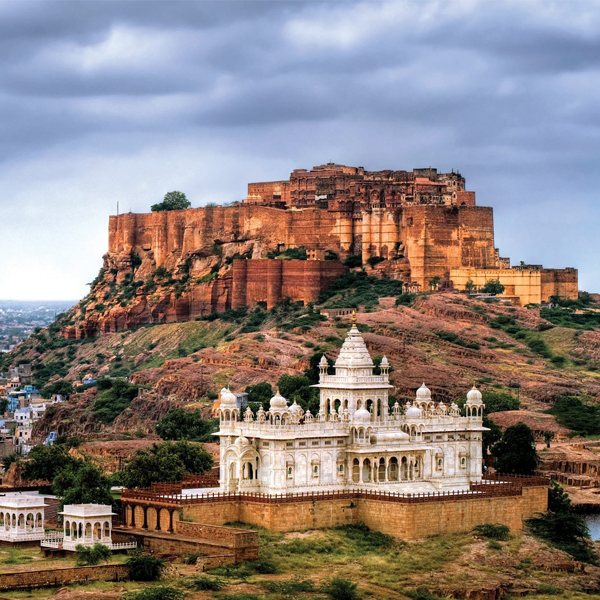 cdb809e3849e Entry Fee  Rs. 60 - per person for Indian   Rs400 - per person for  foreigner tourists.